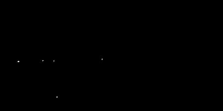 p.29/[不完全性定理] クルト・ゲーデル (訳:林 晋・八杉 満利子) 岩波文庫 2006年9月15日