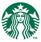 starbucks new logo 2011