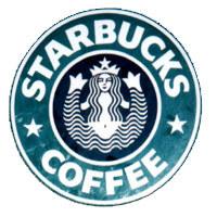 Starbucks_logo_19871992