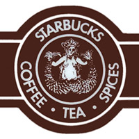 Starbucks_logo_until_1987